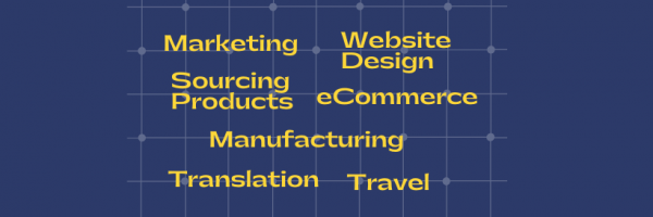 Business Ideas in Hong Kong