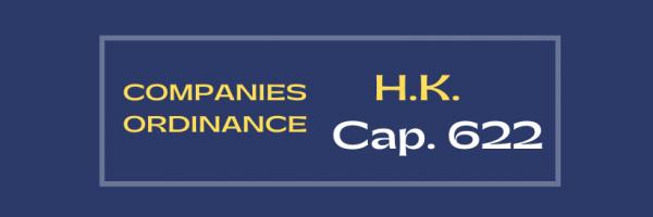 cap-622-companies-ordinance-of-hk