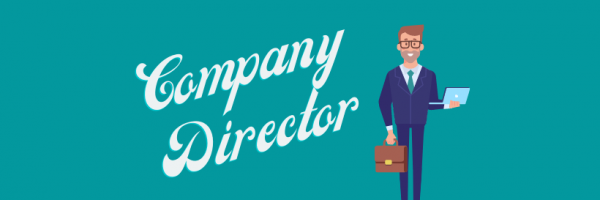 company-director-requirements-hk-companies