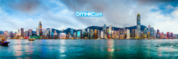 HK Company Formation Requirements